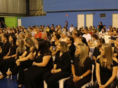 Brasilis realiza reuniões inaugurais para 2018